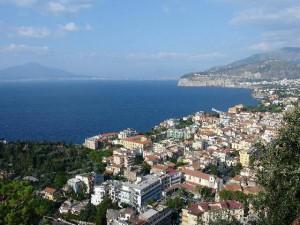 Sant'Agnello, L'Abbac replica al presidente del consiglio comunale Rocco