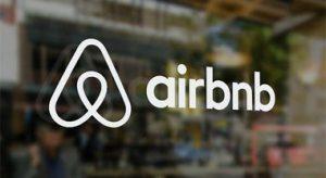 """Airbnb pronta a dare i dati fiscali degli utenti. Chiede accordo con lo Stato. Ingenito: """"Passo in avanti per legalità """""""