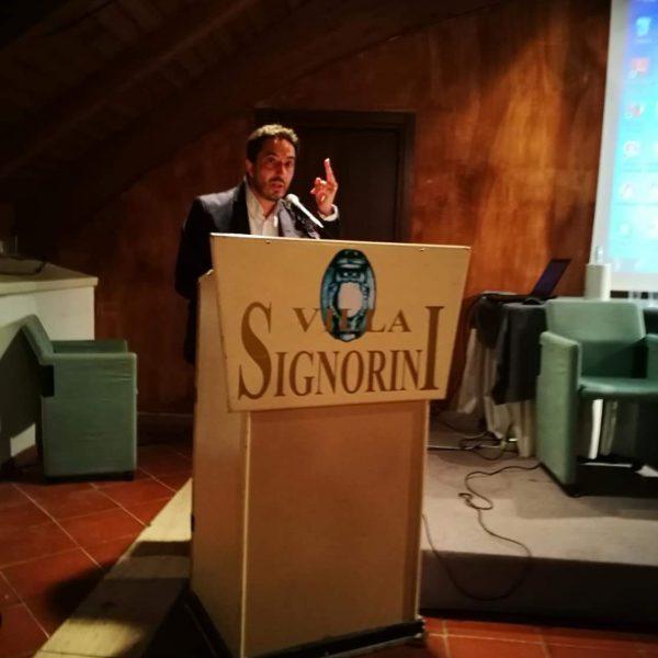 Campania/Turismo, serve vera governance per cogliere opportunità e programmare sviluppo turistico sostenibile