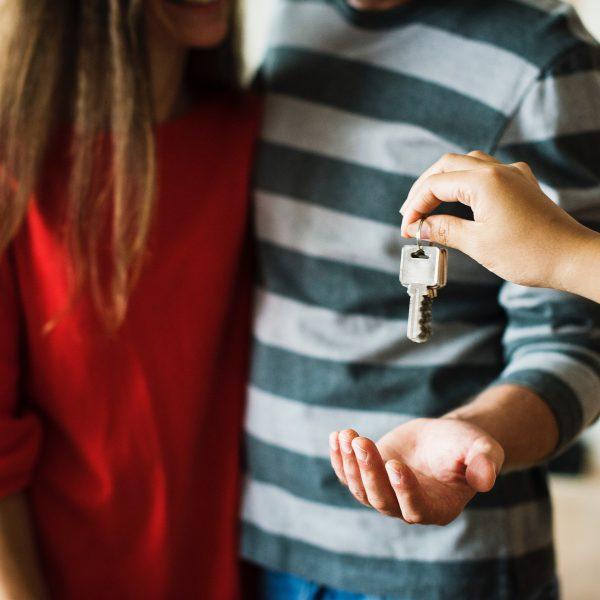 """L'Abbac invia una lettera alle associazioni dei proprietari immobiliari. Ingenito: """"Occorre trovare una sinergia per evitare sfratti e procedimenti giudiziari"""""""