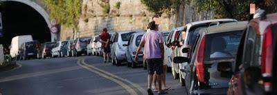 Una task force per la mobilità in Penisola Sorrentina. La proposta Abbac  al Governatore De Luca