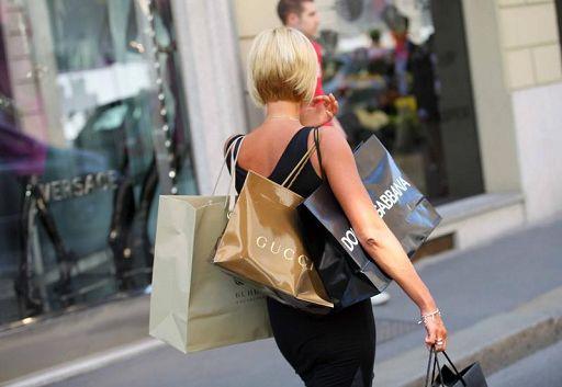 Turismo, dal 1 settembre le fatture Tax Free solo in formato digitale
