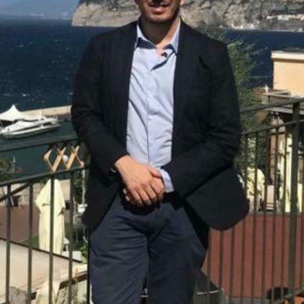 Napoli, no ad attacchi mediatici, danni ad immagine e turismo della città