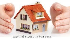 Una struttura assicurata per la tutela dei gestori e degli ospiti. Scopri la convenzione Abbac