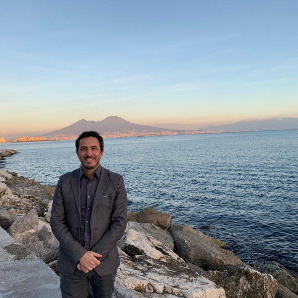 Campania, turismo, Epifania regala altri importanti flussi turistici. Abbac lancia sondaggio di soddisfazione ospiti, promossa ospitalità ma critiche per  trasporti, segnaletiche, conoscenze linguistiche