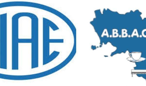 Accordo con Siae, prorogata la convenzione Abbac per tariffe vantaggiose per gli affittacamere e le imprese ricettive del settore