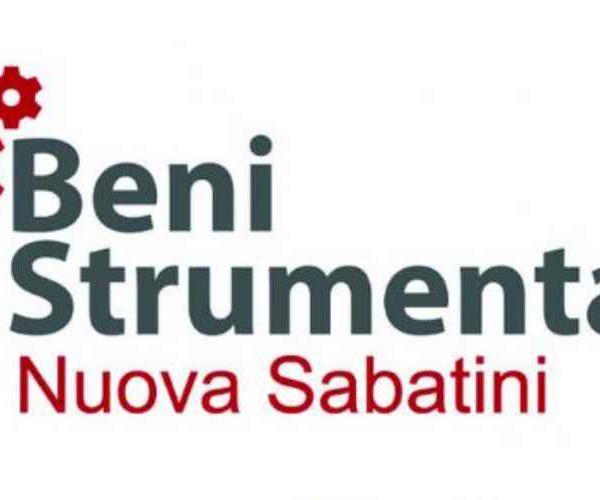Legge Sabatini, agevolazioni per investimenti tecnologici negli affittacamere ed imprese, Abbac apre sportello per invio domande