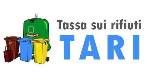 """Tariffe Tari a peso d'oro per gli extralberghieri, Abbac: """"Non siamo mucche da mungere. I Comuni adeguino tariffe"""""""
