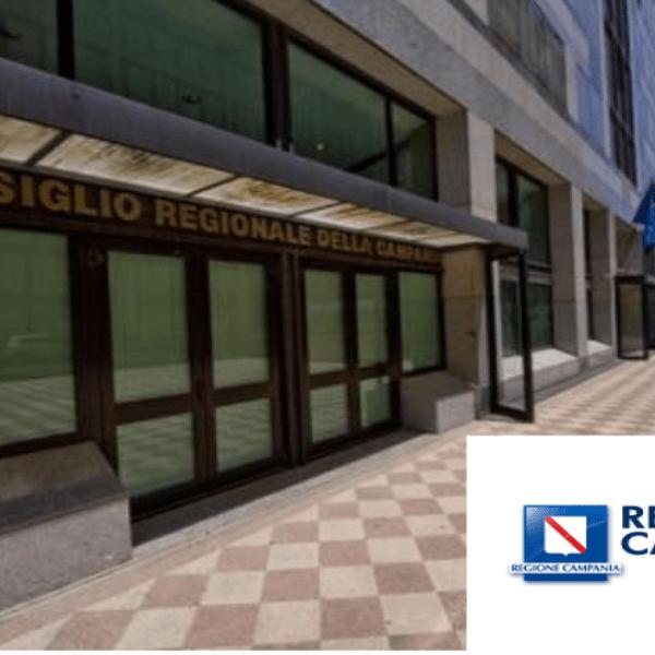 Legalità e sviluppo extralberghiero, Abbac incontra gli assessori regionali Roberti e Matera