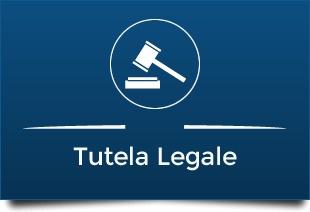 Tutela legale, Abbac attiva servizio gratuito di prima chiamata per gli associati