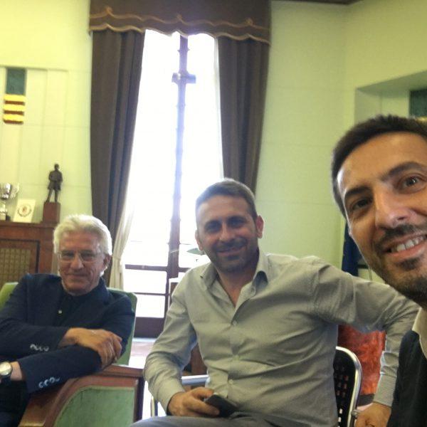 Salerno, turismo, al via sinergia tra operatori e amministrazione. L'Abbac soddisfatta del dialogo intrapreso