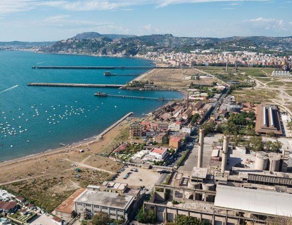 Bagnoli sia risorsa turistica con ospitalità diffusa ed ecosostenibile, il Ministro Lezzi ci inviti alla conferenza di servizi