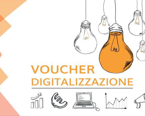 Voucher digitali a fondo perduto anche per le imprese ricettive della provincia di Napoli, l'Abbac attiva sportello per gli associati