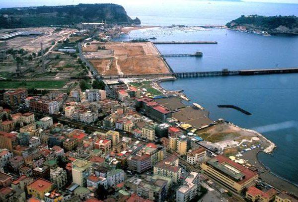 Napoli, quartiere Bagnoli, Abbac : Un piano di ospitalità diffusa e sostenibile per garantire opportunità economiche in tempi rapidi