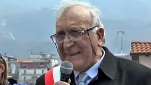 Pimonte, l'Abbac scrive  al sindaco Palummo che aveva lanciato ipotesi di una tassa turistica