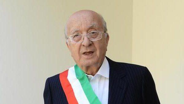Alta Irpinia, il presidente Abbac scrive al coordinatore dei sindaci De Mita. Occorre puntare a ospitalità diffusa e turismo per evitare spopolamento e tutelare centri storici