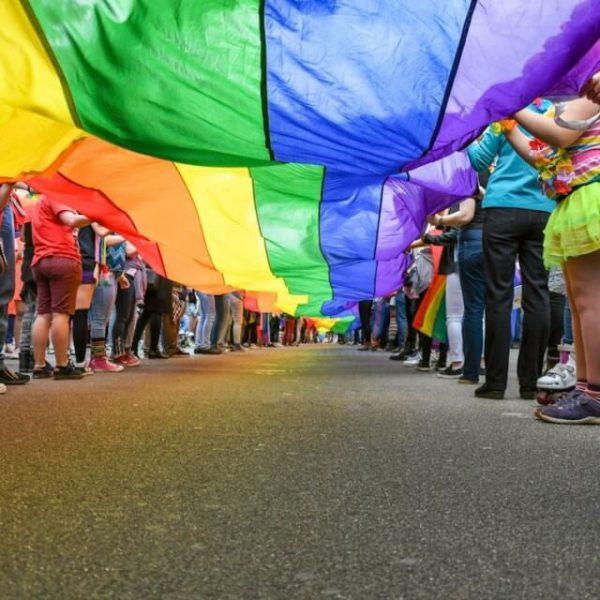 Gay Pride a Sorrento, il 14 settembre, l'Abbac  sottoscrive una convenzione per garantire ospitalità ai partecipanti
