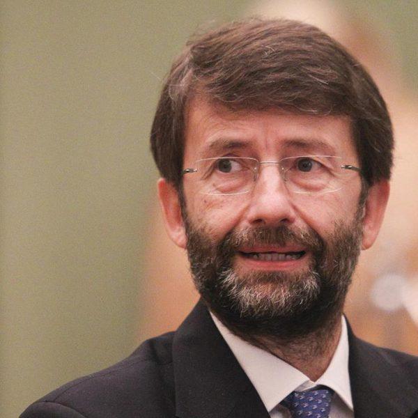 """Otei/Abbac, Ingenito scrive al Ministro: """"Auguri di buon lavoro ma ora si agisca per il turismo italiano"""""""