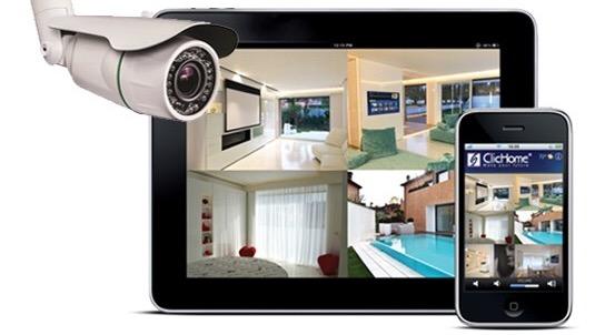 Videosorveglianza nelle strutture ricettive, va tutelata la privacy, Abbac pubblica una nota e consigli per evitare sanzioni