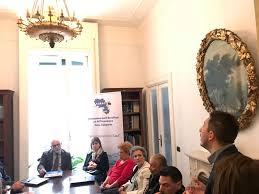 Festa mondiale del turismo, L'Abbac premia la Polizia turistica, sinergia con il Comune