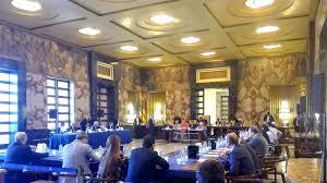 """Salerno, l'Abbac: """"Bene approvazione regolamento B&B, da noi proposto.  Il presidente Agostino Ingenito: """"Ora un osservatorio, la città sia un modello di turismo sostenibile"""""""