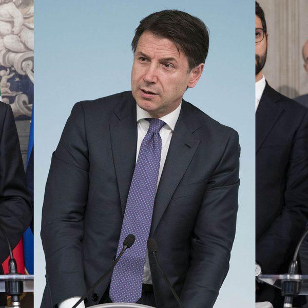Turismo, risorsa economica per l'Italia, Abbac/Otei invia nota al presidente Conte e ai referenti nazionali di M5S Di Mario e Pd Zingaretti in vista del nuovo governo