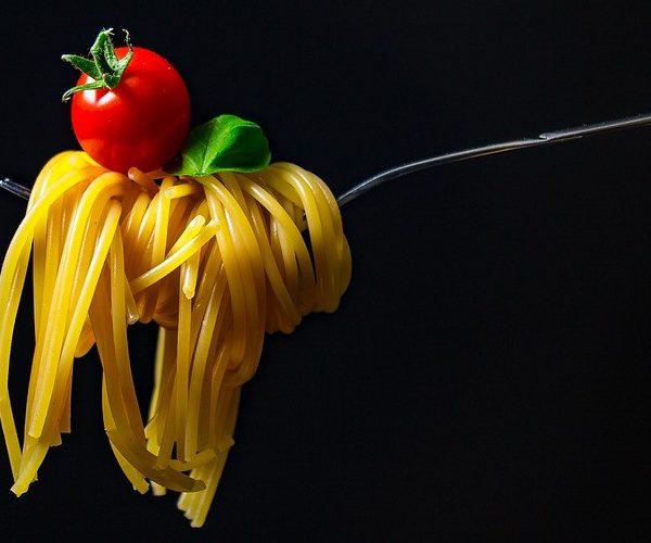 A Gragnano, nel finesettimana c'è la Festa della Pasta