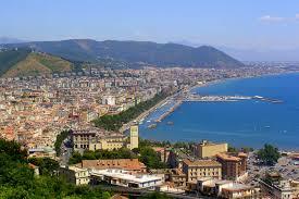 Salerno, disservizi al Suap, l'Abbac invia nota al Comune ed offre collaborazione