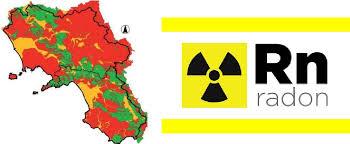 Obbligo di misurazione gas Radon nei locali terranei, ecco perchè e chi deve adeguarsi