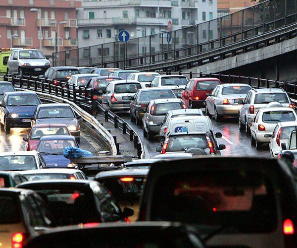 Mobilità in Campania, scioperi e lavori non programmati a rischio caos. Turismo penalizzato.L'Abbac chiede coordinamento