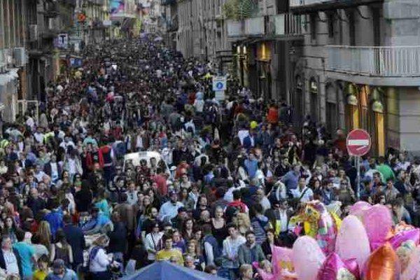 Overtourism e città, se ne è discusso a Firenze. Ingenito (Otei/Abbac): Occorre una visione globale e condivisa, la posizione del SUNIA Toscana è parziale. Presto a Napoli un Focus nazionale