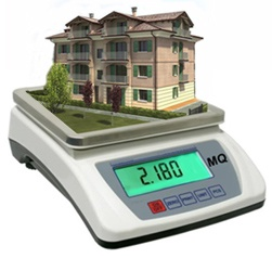 Quotazioni immobiliari, ora c'è l'app dell'Osservatorio immobiliare. I consigli di Abbac per evitare salassi e rischi per ricettività turistica