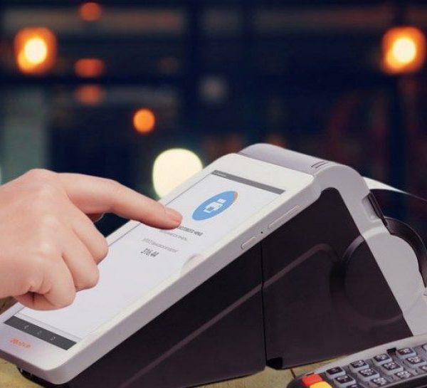 Registratori telematici, l'Abbac  invia nota alla Presidenza del Consiglio in cui chiede  di posticipare l'avvio  previsto del 1 gennaio 2020. L'appello inviato anche a parlamentari e Direzione Agenzia delle Entrare