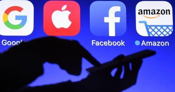Webtax, da gennaio Governo a caccia di tasse eluse dalle piattaforme, la sfida è anche sulla portabilità dei dati