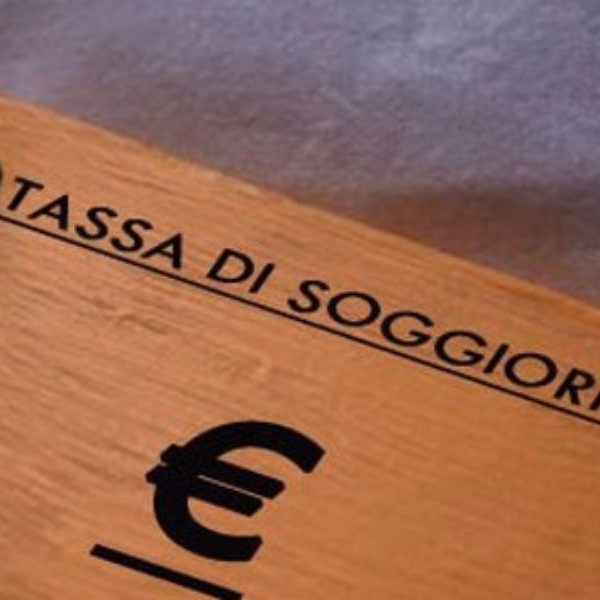 Decreto fiscale,  aumento imposta di soggiorno determinerà squilibri, l'appello dell'Abbac/Otei