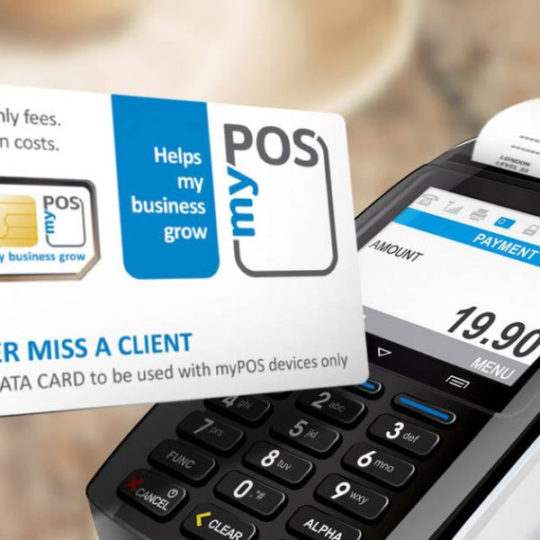 Pos e transazioni, Abbac sottoscrive convenzione con MyPos