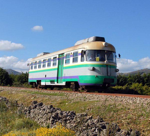 Il 2020 sarà l'anno del treno turistico. Ecco il progetto lanciato da Fs e Mibact