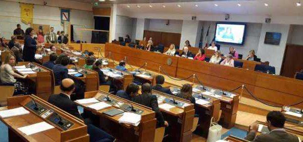 Turismo in Campania, il Presidente Abbac scrive ai consiglieri regionali
