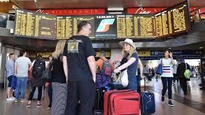Scioperi dei trasporti a dicembre in Italia. Ne sono programmati anche in Campania