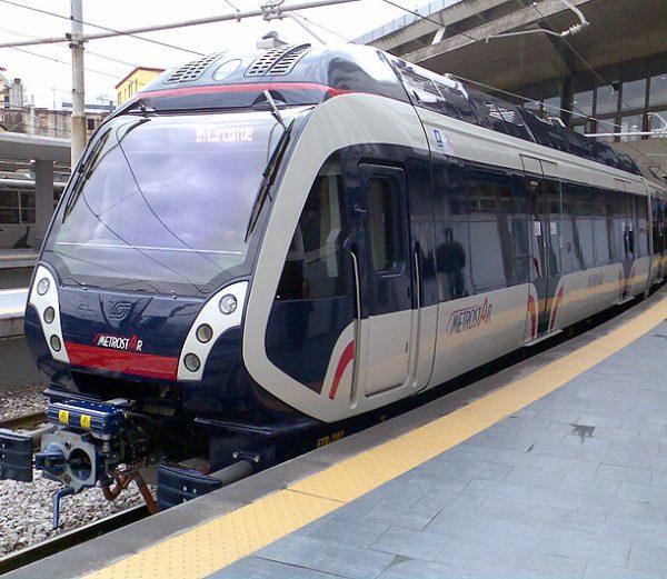 Campania, trasporti, bene finanziamento Bei per Eav ma occorre un piano regionale di mobilità