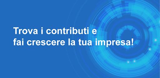 In Campania, finanziamenti e contributi a fondo perduto per microimprese commerciali ed artigianali, aperto uno sportello in Caf Abbac
