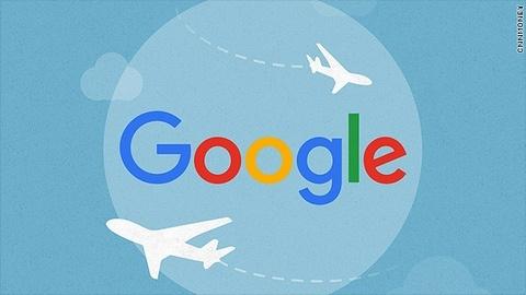 E Google ora ti organizza il viaggio, rivoluzione web in corso oltre le piattaforme