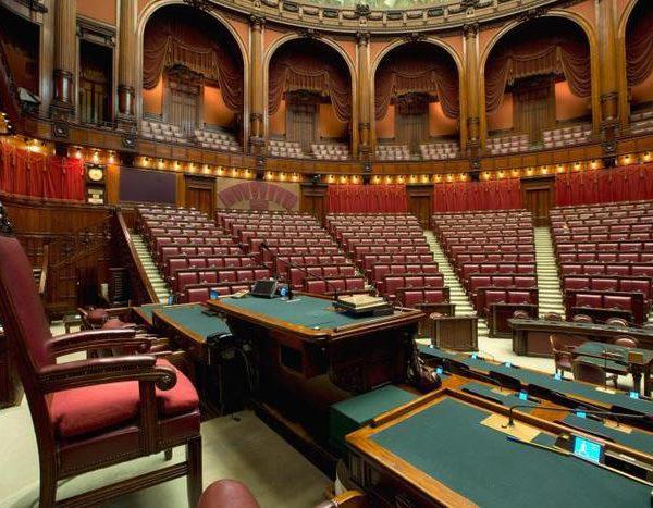 Affitti brevi, in Parlamento si punta ad una stretta. L'Abbac chiede tutele ed equilibrio