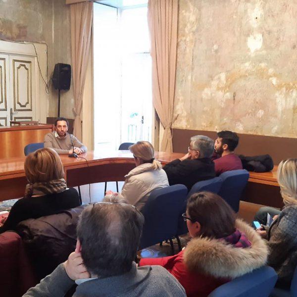 """Costiera Amalfitana, l'Abbac lancia l'iniziativa """"San Valentino Week"""" per favorire destagionalizzazione"""