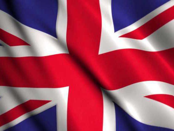 Costiera Amalfitana, Corso di Inglese turistico, iscrizioni fino al 10 gennaio