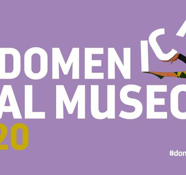 Domenica al Museo2020, da domani 2 febbraio ritorna permanente, ecco tutti i siti culturali
