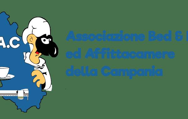 Turismo, l'Abbac alla Regione: dichiari lo stato di crisi