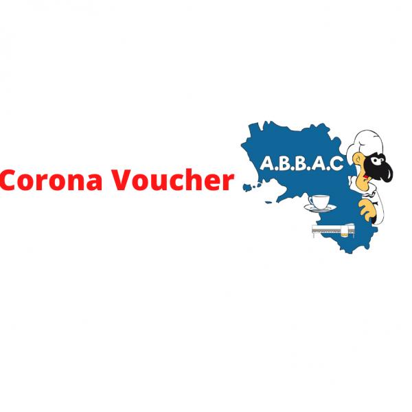 Corona Voucher – Eng