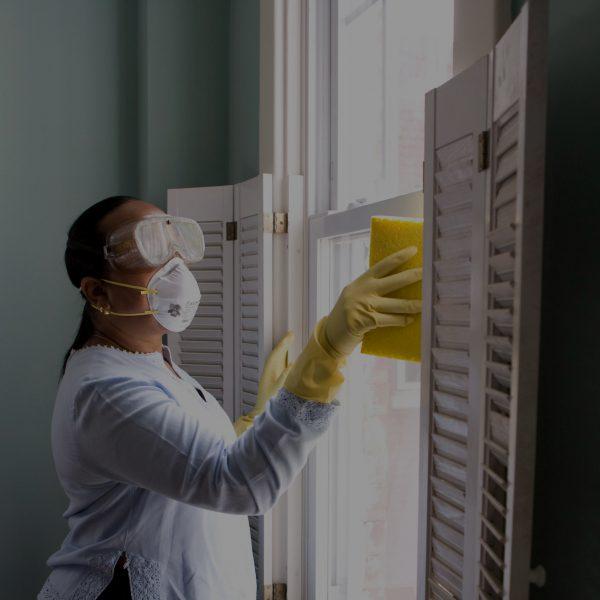 Credito di imposta per la sanificazione nelle sedi di lavoro delle imprese