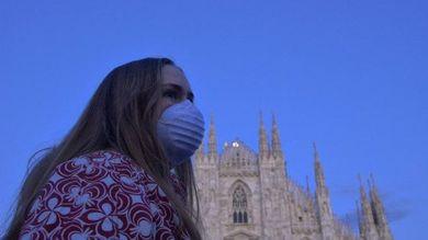 Coronavirus, il Governo chiude la Lombardia e molte zone del Nord